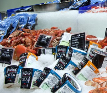 Our Products   Nowra Fresh